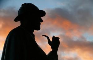 Sherlock-Holmes 2