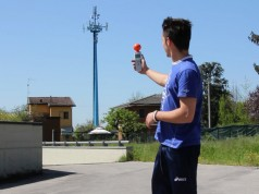 antenna-telefonica