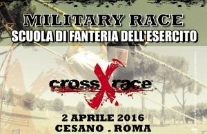 military_race_2016