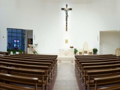 parrocchia-santi-pietro-paolo