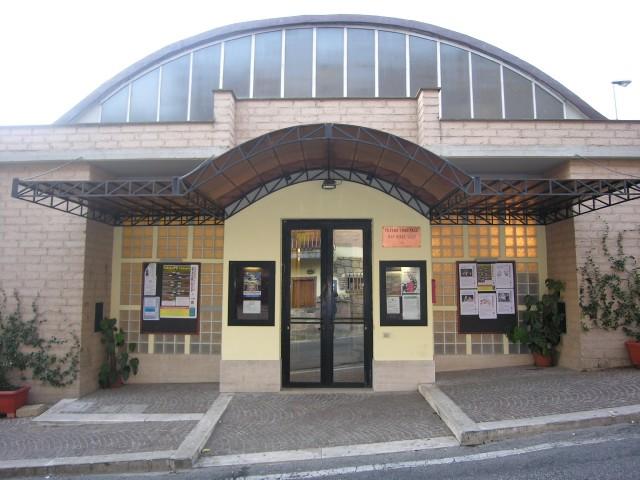 teatro jp velly