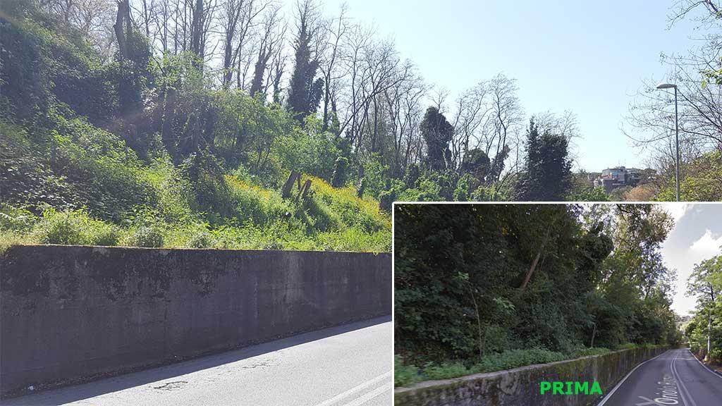 Via-Oriolo-Romano-Vista-2-Prima-e-dopo