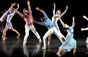 astra_roma_ballet