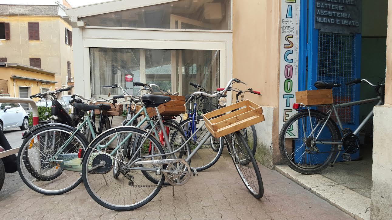 bici massimo 1