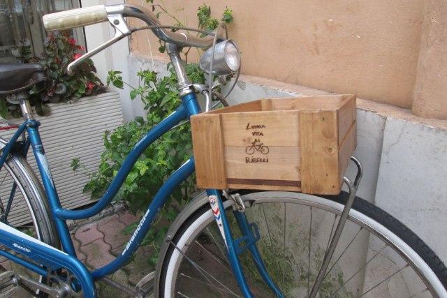 bici massimo 3