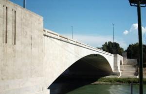 ponte_Duca_d'Aosta