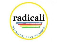 Lista Radicali in XV Municipio