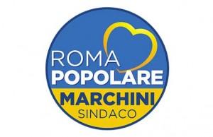 Lista Roma Popolare in XV Municipio