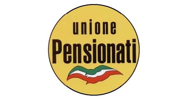 Lista Unione Pensionati XV Municipio