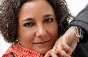 Michela Ottavi