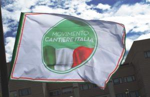 lista cantiere italia