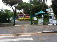 nino parco Atleti Azzurri d'Italia (1)