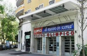 teatro olimpico 2
