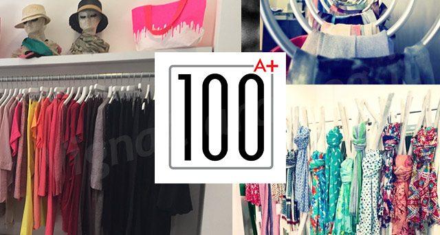 CentoA+ Abbigliamento ed accessori donna a Vigna Clara