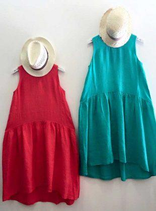 Rossopuro abiti da 100a+ a Vigna Clara