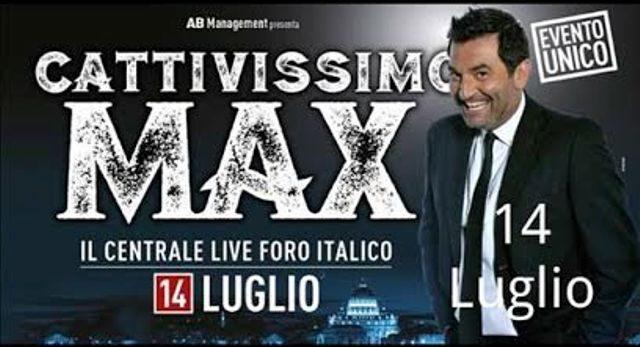 max-giusti