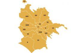 municipi
