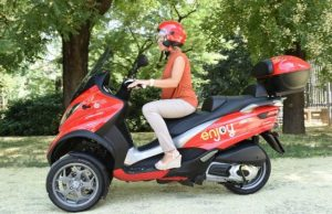 piaggio-mp3-enjoy