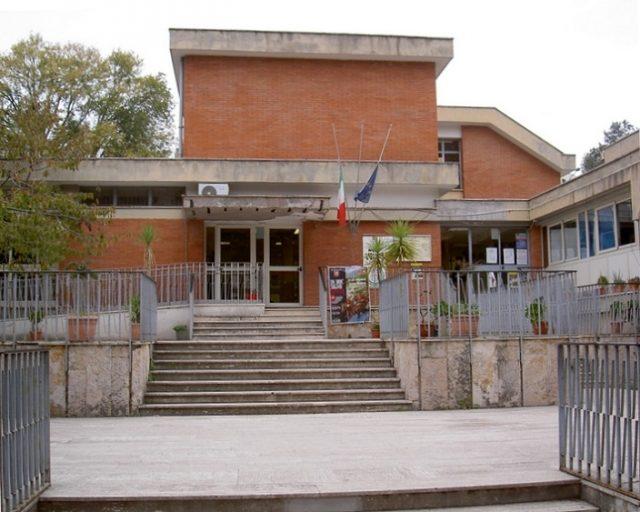 scuola zandonai