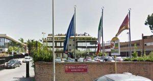 xv-municipio-via-flaminia bilancio