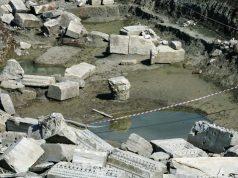 Tomba del Gladiatore