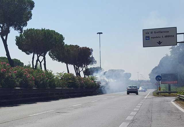 fiamme-via-flaminia