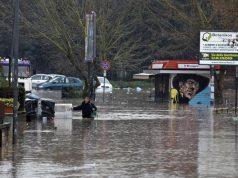 alluvione prima porta 2