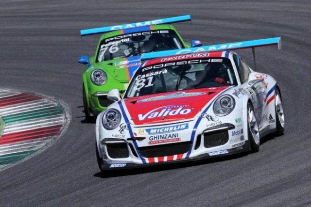 carrera-cup-italia
