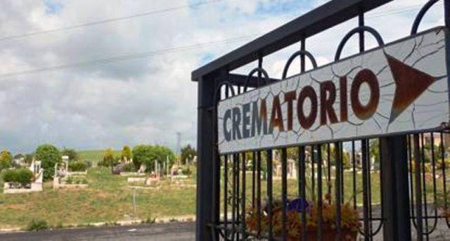 cimitero-flaminio-reparto-crematorio