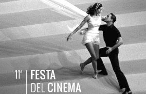 festa-del-cinema-2016