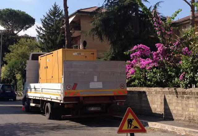 generatore-via-due-ponti