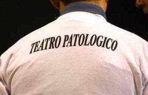 teatro-patologico