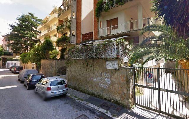 via-castelfranco-veneto