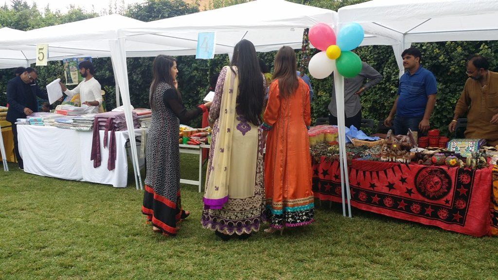 pakistan food festival 4