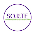 Logo SO.R.TE