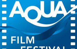 aquafilmfestival
