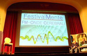 festivalmente-fm