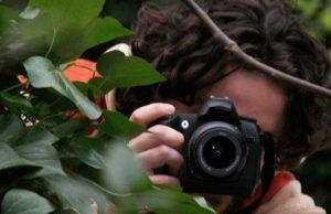 fotografo-nascosto