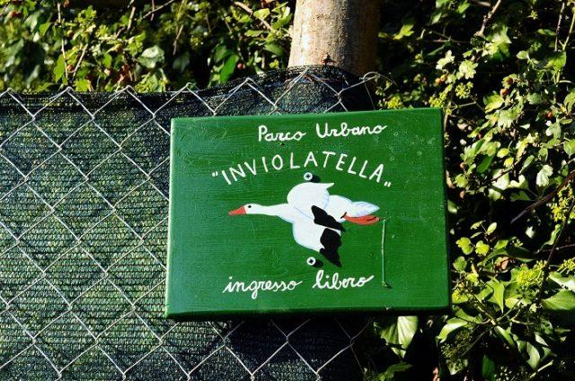 inviolatella-borghese