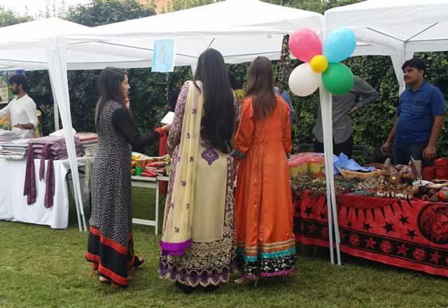 pakistan-food-festival
