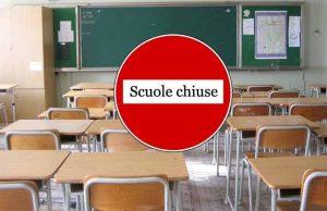 scuole-chiuse-roma