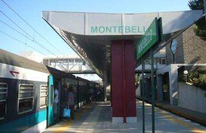 stazione-montebello