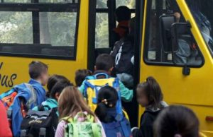 trasporto-scolastico