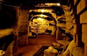 catacomba-monte-stallone