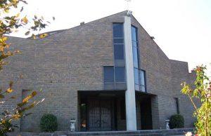 chiesa-san-sebastiano-cesano