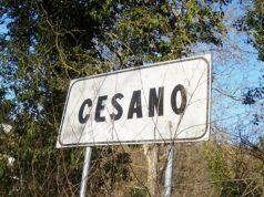 cesano640x382