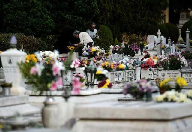 cimitero-prima-porta