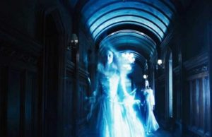fantasma-emmeline
