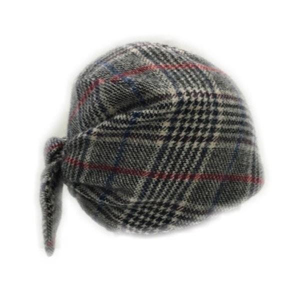 Cappelli di GI'N'GI a VignaClara