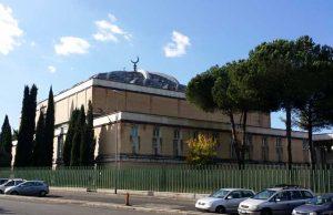 moschea-di-roma